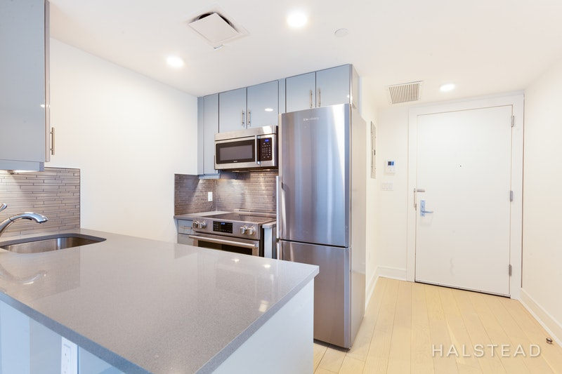 531 WEST 159TH STREET 3F, Washington Heights, $2,300, Web #: 18300858