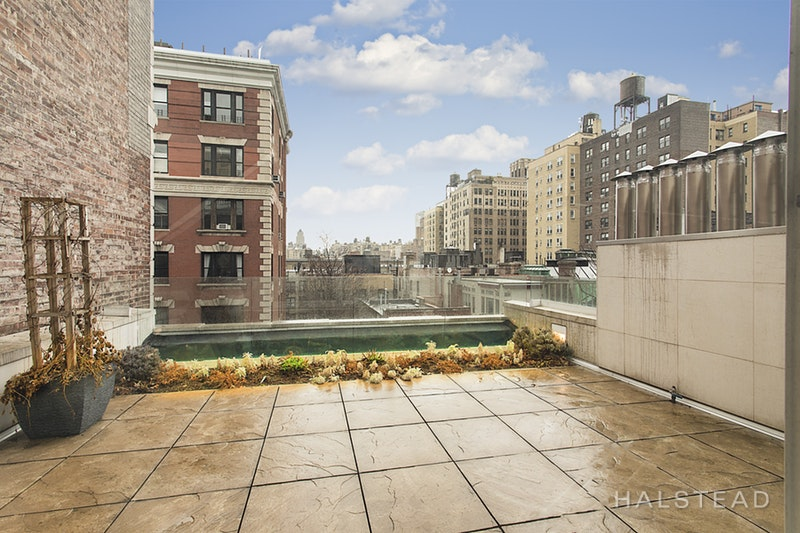 314 WEST 92ND STREET PH, Upper West Side, $17,500, Web #: 18301945