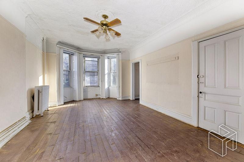766 UNION STREET, Park Slope, $2,700,000, Web #: 18307174