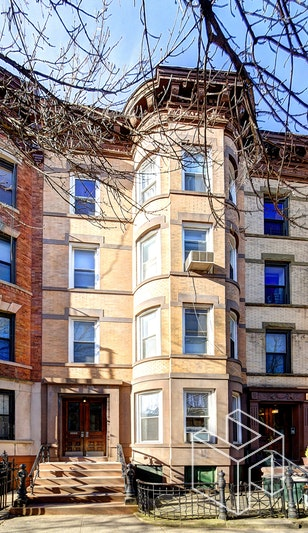 766 UNION STREET, Park Slope, $2,600,000, Web #: 18307174