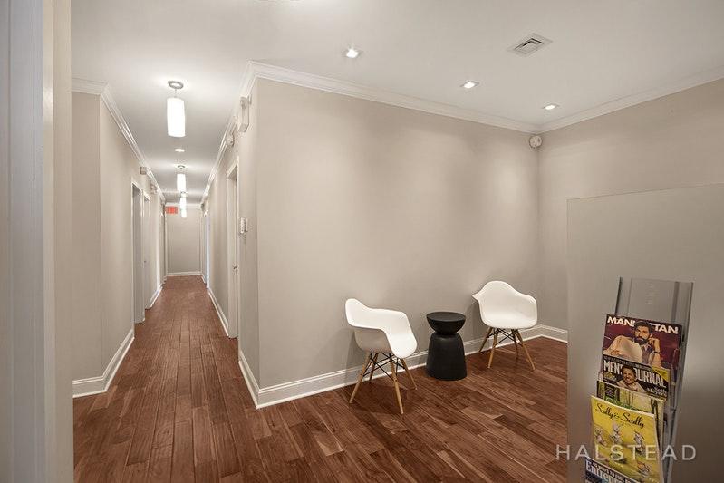 245 EAST 82ND STREET OFFICE5, Upper East Side, $2,300, Web #: 18307248