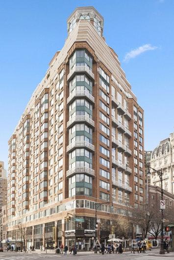 201 WEST 72ND STREET, Upper West Side, $1,825,000, Web #: 18307264