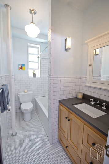 574 44TH ST 3D, Sunset Park, $735,800, Web #: 18307325