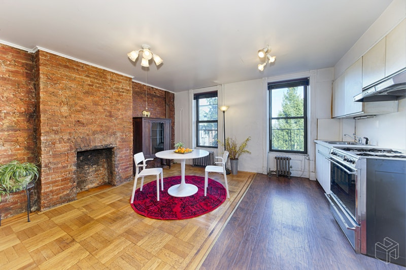 368 SIXTH AVENUE, Park Slope, $2,240,000, Web #: 18307395
