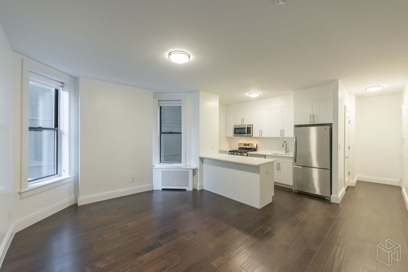 17 WEST 125TH STREET 3K, Harlem, $2,500, Web #: 18307485