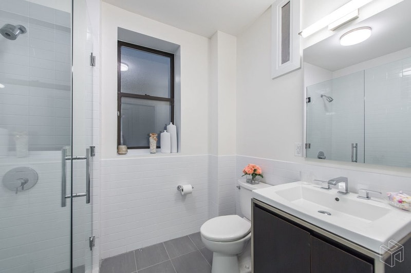 17 WEST 125TH STREET 4D, Harlem, $2,350, Web #: 18307534