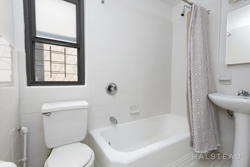 230 EAST 48TH STREET 4F, Midtown East, $4,975, Web #: 18308643