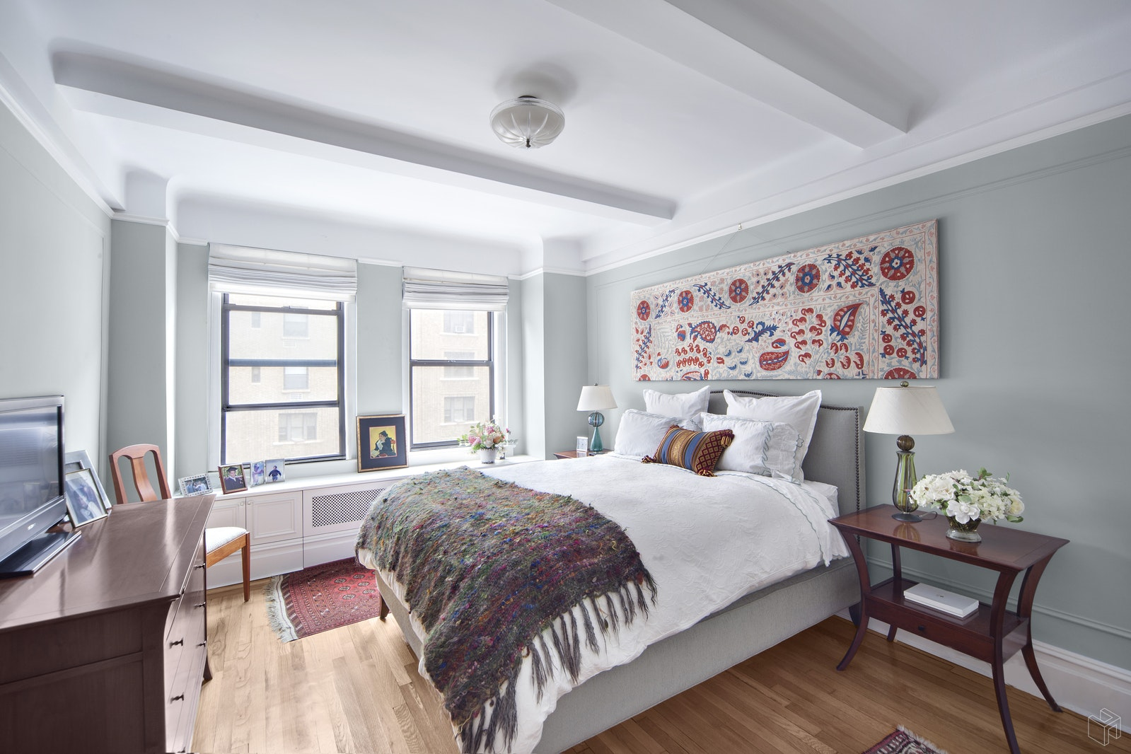 305 WEST 86TH STREET 9A, Upper West Side, $725,000, Web #: 18308954