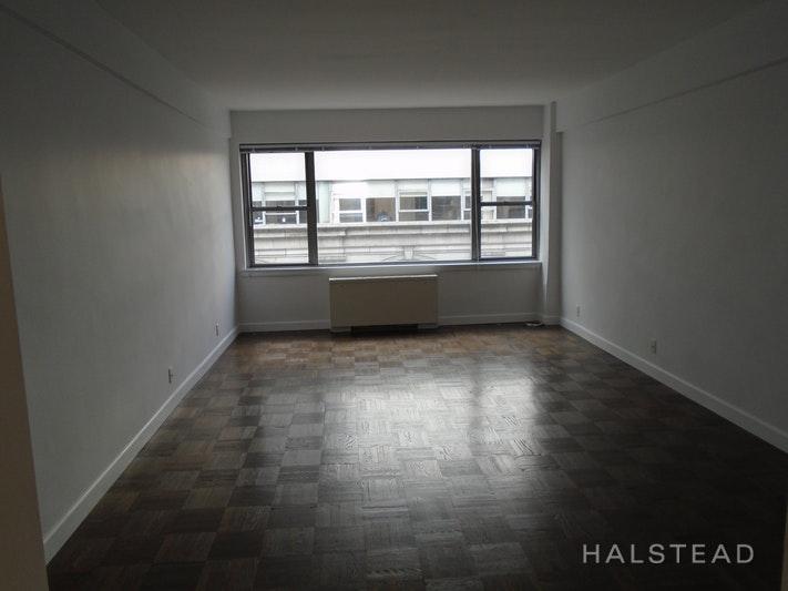 210 EAST 58TH STREET 4D, Midtown East, $2,485, Web #: 18326579