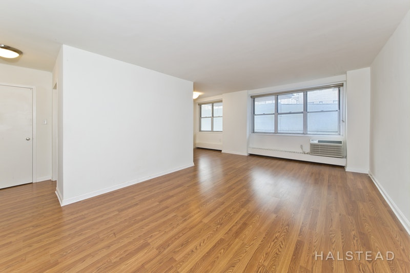 303 WEST 66TH STREET 1AE, Upper West Side, $575,000, Web #: 18327267