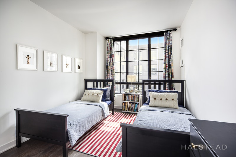 205 WATER STREET, Dumbo, $1,975,000, Web #: 18328416