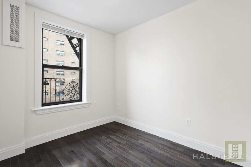 560 WEST 126TH STREET 566/63, Harlem, $3,048, Web #: 18331761