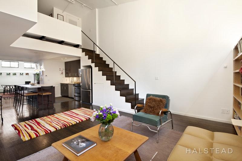 109 READE STREET, Tribeca, $7,900, Web #: 18339712