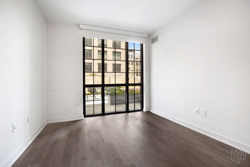 205 WATER STREET 2B, Dumbo, $1,995,000, Web #: 18344250