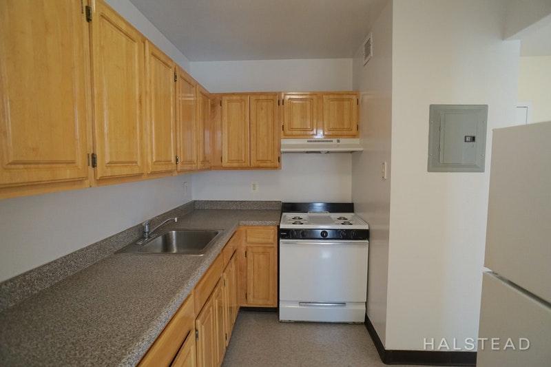 1198 PACIFIC STREET 3C, Crown Heights, $1,950, Web #: 18353510