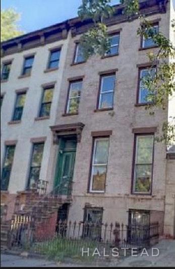 139 VANDERBILT AVENUE, Clinton Hill, $1,900,000, Web #: 18379471