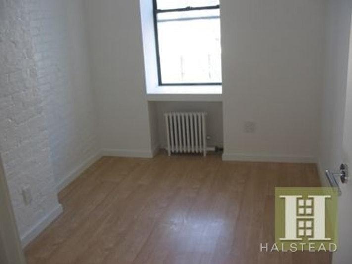 630 EAST 9TH STREET, East Village, $3,000, Web #: 18380016