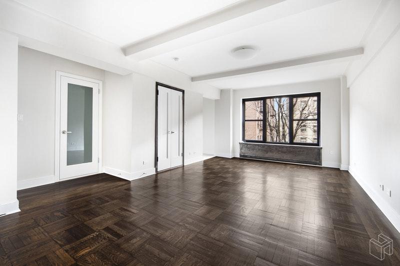 56 SEVENTH AVENUE 5D, West Village, $3,600, Web #: 18392167