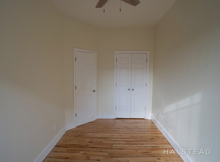 1171 BEDFORD AVENUE APT2, Bedford Stuyvesant, $2,400, Web #: 18392331