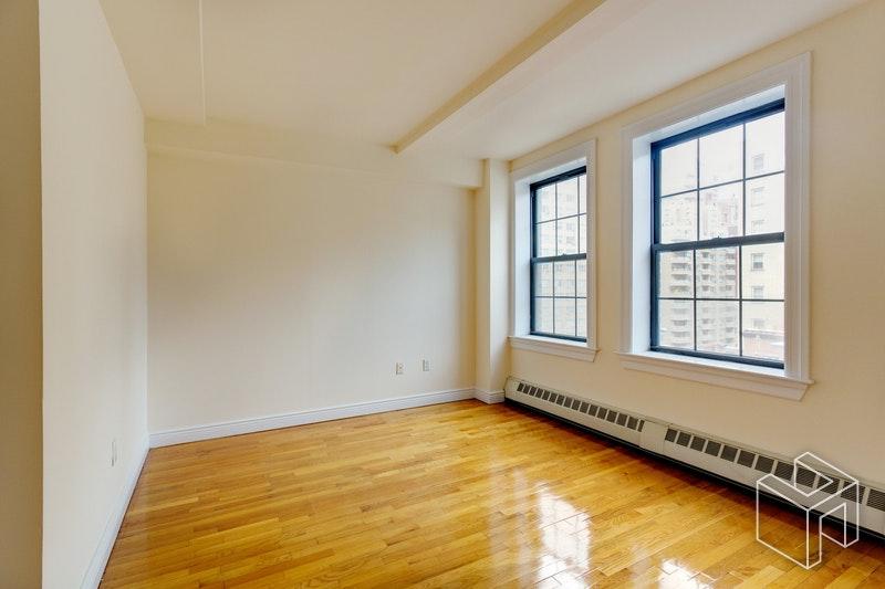 17 PARK AVENUE 1401, Midtown East, $6,495, Web #: 18403675