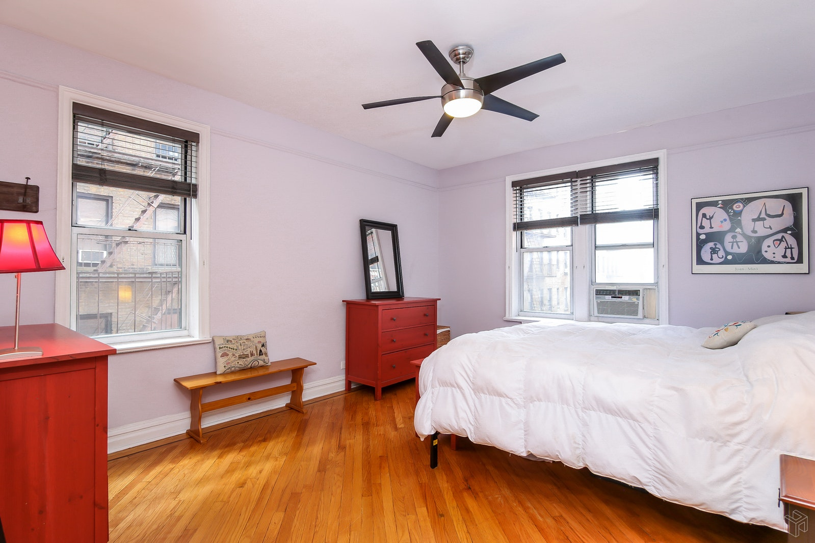 680 WEST 204TH STREET 2E, Inwood, $608,000, Web #: 18403948