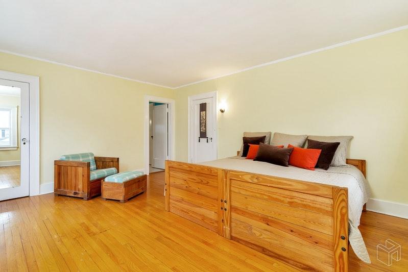 50 MADISON AVENUE, Montclair, $585,000, Web #: 18404195