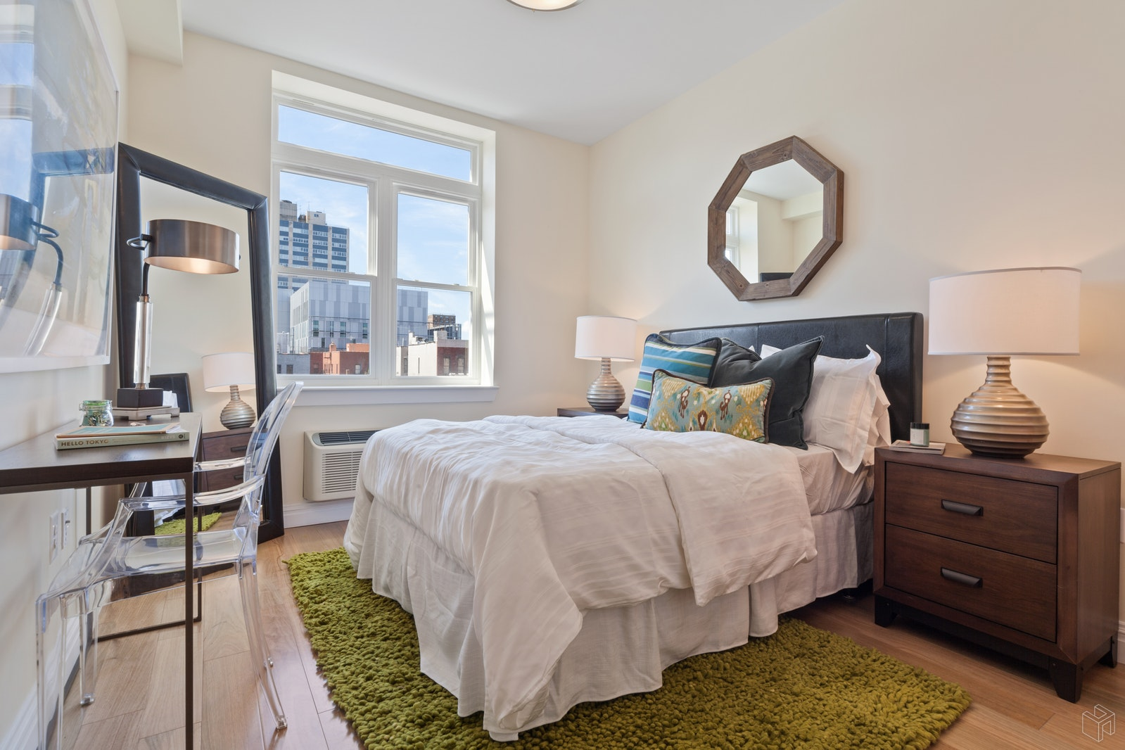 70 WEST 139TH STREET 1B, Central Harlem, $895,000, Web #: 18407098