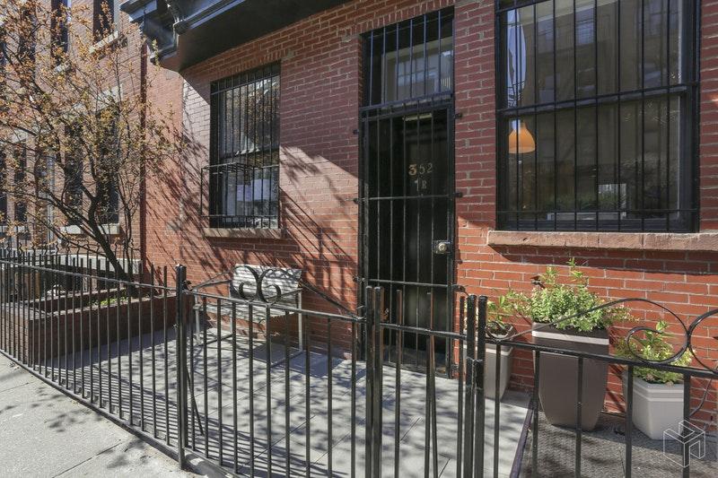 362 15TH STREET APT1R, Park Slope, $899,000, Web #: 18412357