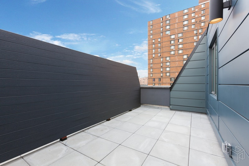 306 WEST 142ND STREET PHD, Central Harlem, $3,594, Web #: 18417382