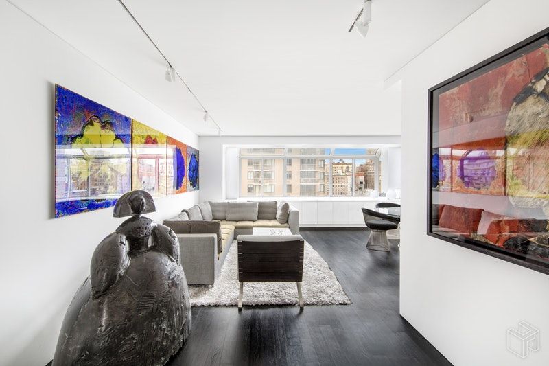 1441 THIRD AVENUE, Upper East Side, $2,125,000, Web #: 18427832