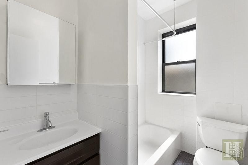 17 WEST 125TH STREET 5G, Harlem, $2,550, Web #: 18427930