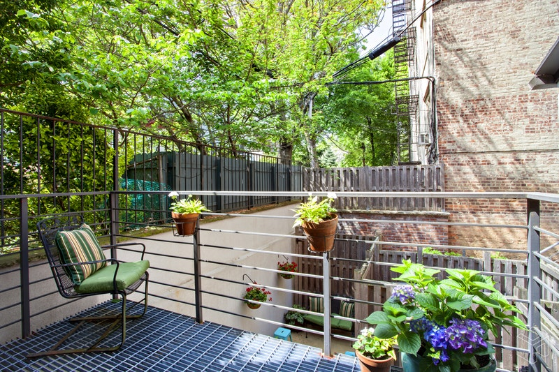 264 CUMBERLAND STREET, Fort Greene, $1,695,000, Web #: 18433304