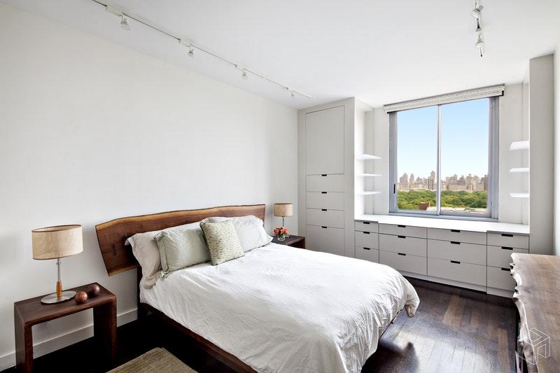 101 WEST 79TH STREET 18B, Upper West Side, $7,850, Web #: 18444839