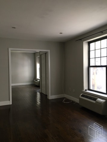 306 WEST 22ND STREET 2C, Chelsea, $3,450, Web #: 18448789
