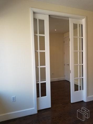 306 WEST 22ND STREET 4A, Chelsea, $2,700, Web #: 18448832