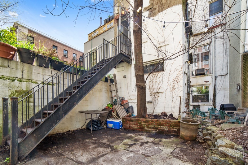 145 EAST 36TH STREET, Murray Hill Kips Bay, $3,200, Web #: 18455633