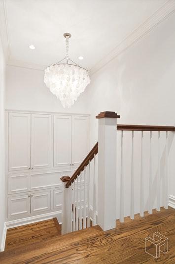 82 IRVING PLACE 34G, Gramercy Park, $2,685,000, Web #: 18461308