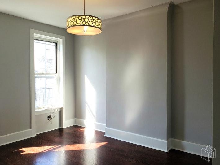 1610 8TH AVENUE 3A, Park Slope, $3,400, Web #: 18466643