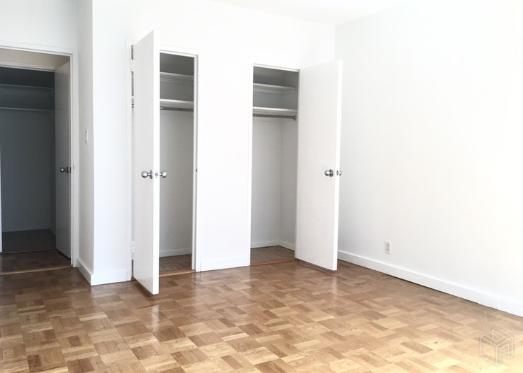 65 WEST 55TH STREET 6E, Midtown West, $3,150, Web #: 18467978