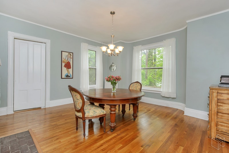 21 SNOWDEN PLACE, Glen Ridge, $679,000, Web #: 18468178