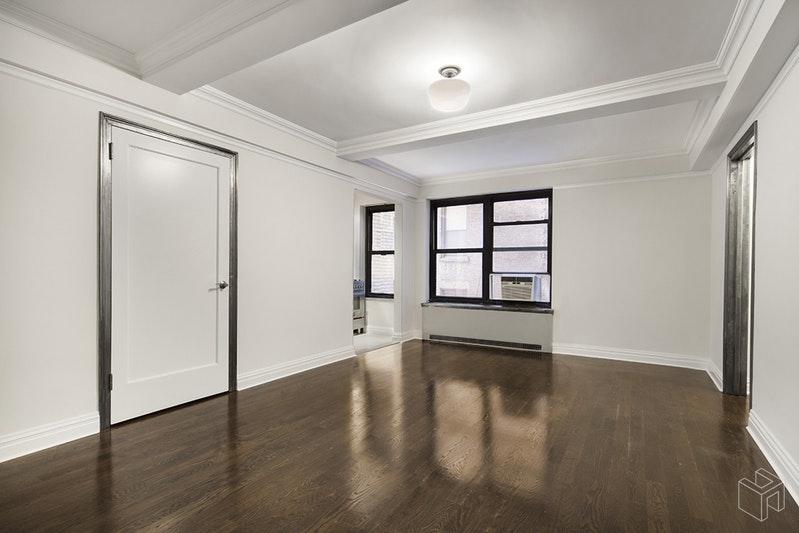 56 SEVENTH AVENUE 5G, West Village, $3,046, Web #: 18488024