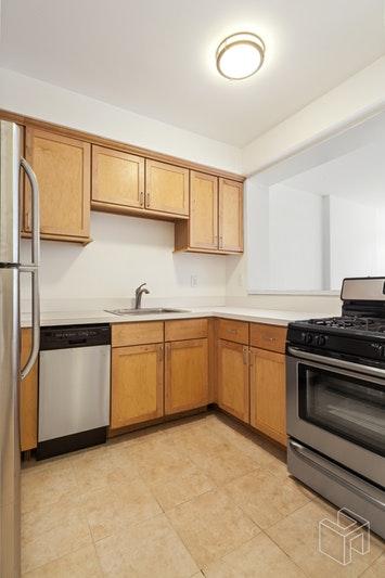 164 WEST 133RD STREET 2, Central Harlem, $2,350, Web #: 18488697