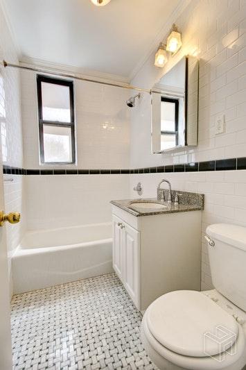222 WEST 83RD STREET 6H, Upper West Side, $3,395, Web #: 18502246
