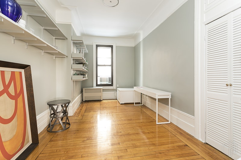 26 EAST 81ST STREET 4S, Upper East Side, $13,500, Web #: 18502249