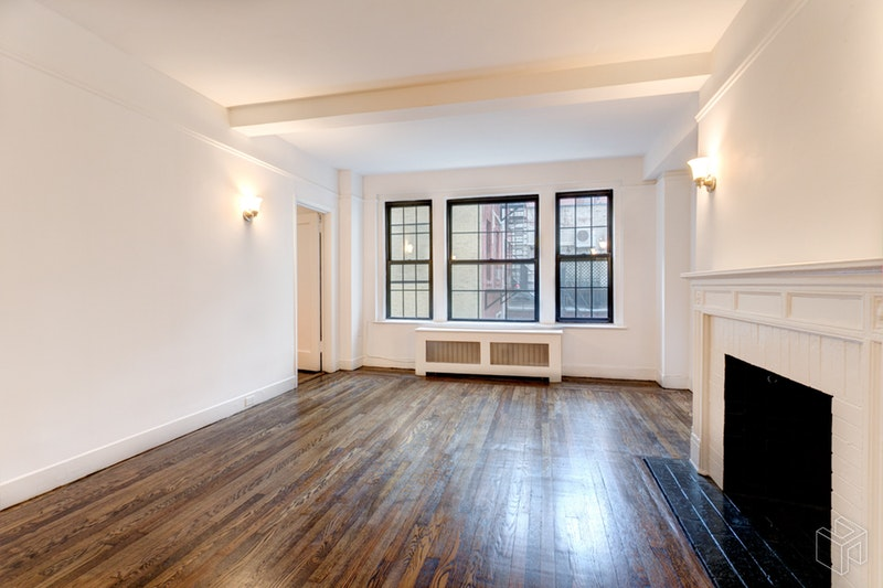 15 PARK AVENUE 3D, Midtown East, $3,595, Web #: 18502273