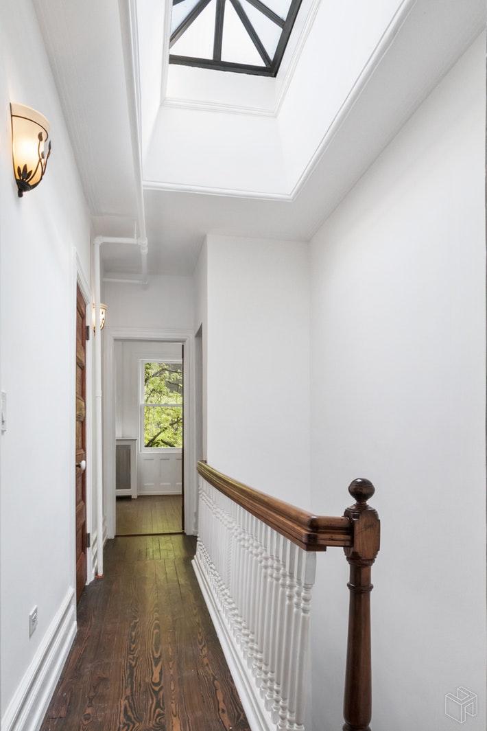 630 WEST 158TH STREET, Washington Heights, $2,345,000, Web #: 18502679