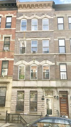 508 WEST 142ND STREET 4TH FLR, Harlem, $2,300, Web #: 18504084
