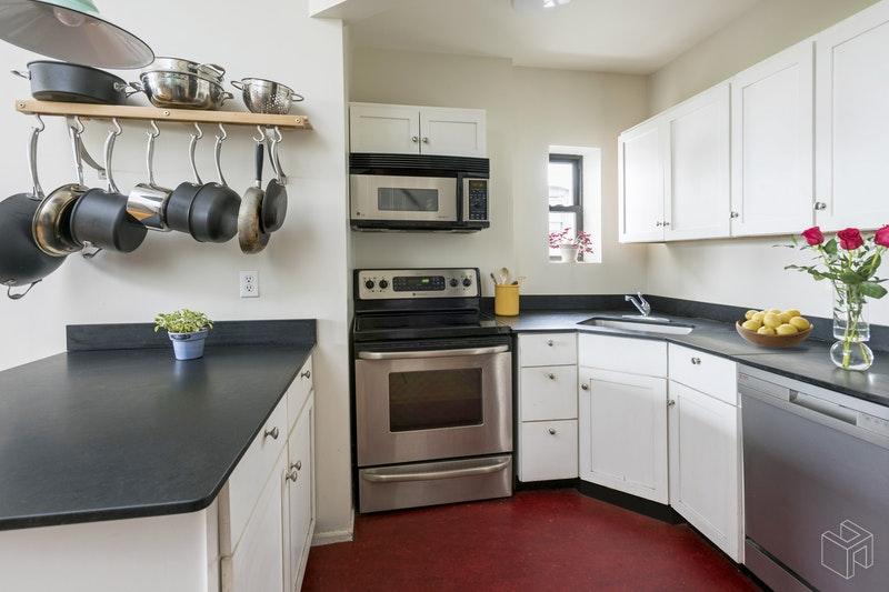 426 STERLING PLACE, Prospect Heights, $925,000, Web #: 18515285