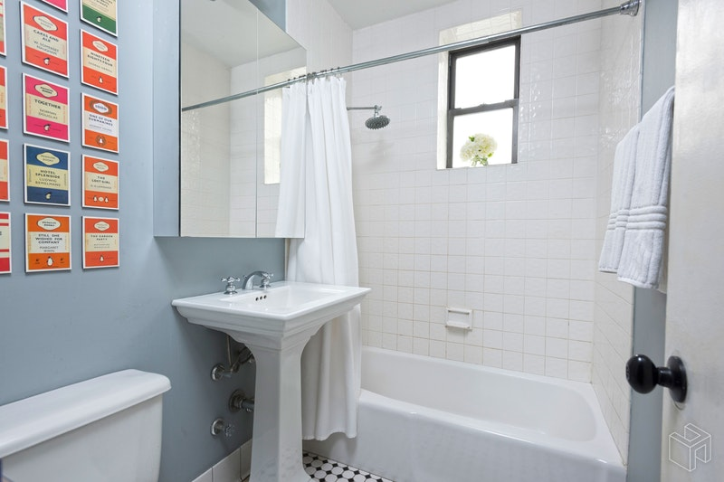 426 STERLING PLACE, Prospect Heights, $988,000, Web #: 18515285