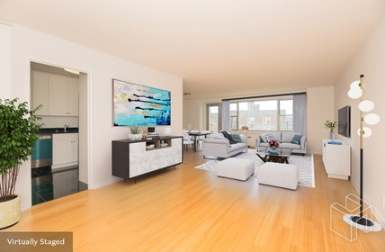 2500 JOHNSON AVENUE 8K